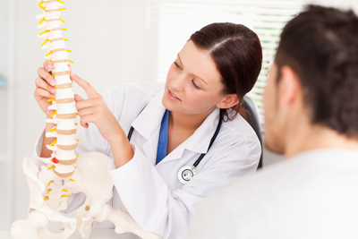 Independent Chiropractic Contractor Job in Orlando, FL