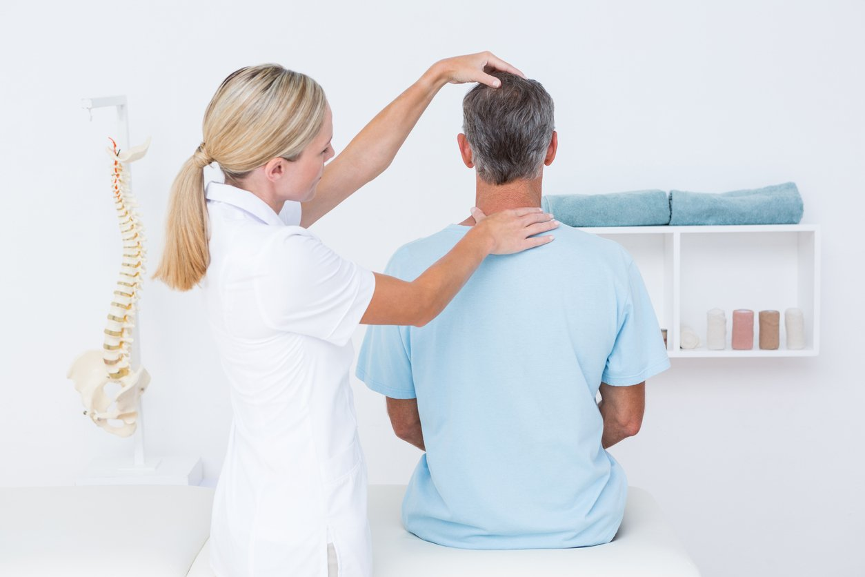 Why chiropractic owners should use a chiropractic staffing agency